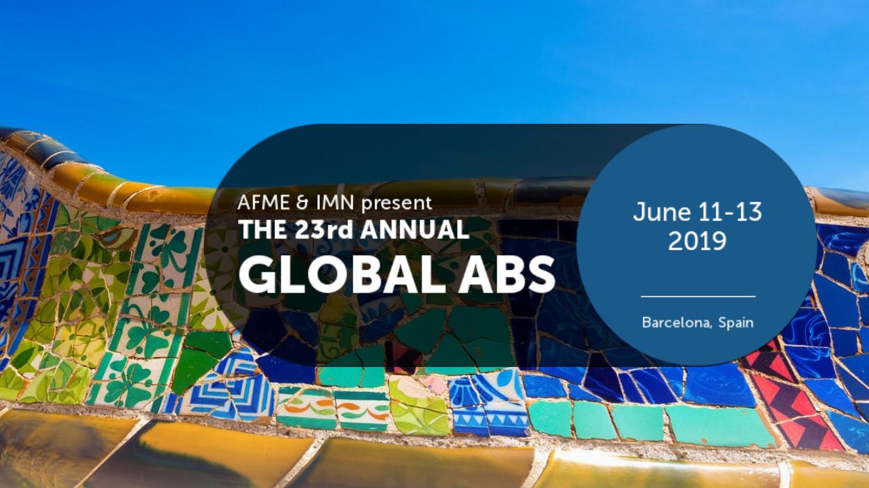 Global ABS 2019 – PrimaDollar