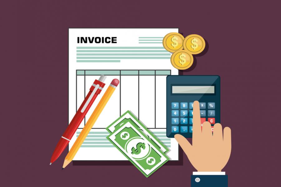Financial Express: factoring's importance