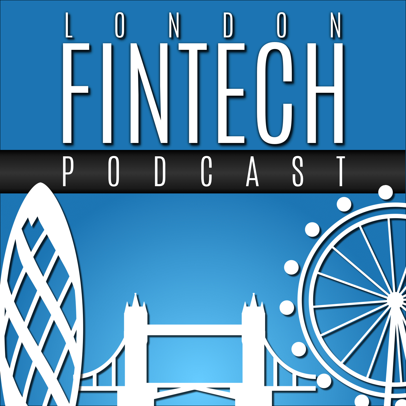 London Fintech Podcast: PrimaDollar CEO