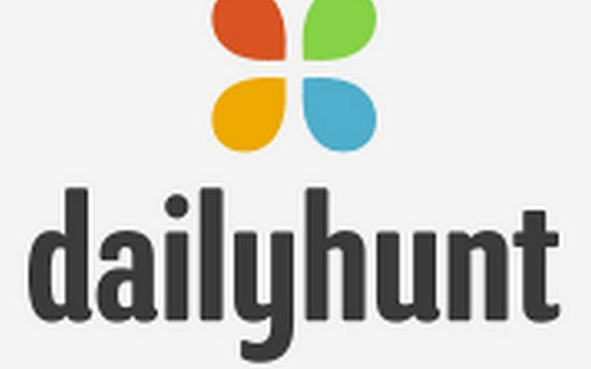 Daily Hunt: PrimaDollar launches in India