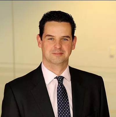 Trading places – Guy Willans joins PrimaDollar