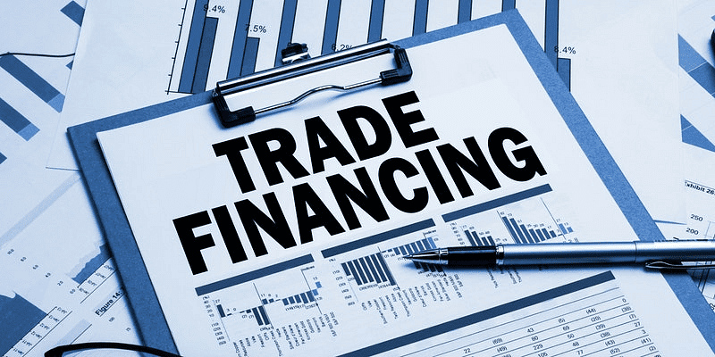 Innovative trade finance reduces risks
